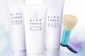 ■うるおい洗顔セットが20%OFF