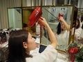 9月1日発売の新「ナノケア」を@コスメメンバー様が体験!100%が絶賛の理由は? / Panasonic の画像