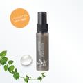 【新商品】乳酸菌配合!美肌菌を育むエッセンスミスト
