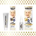 スマイルコスメティック / Smile Cosmetique Premiumシリーズ…