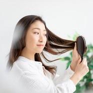 2e(ドゥーエ) / 敏感肌さんのヘアケア、頭皮のうるおいを守るには?