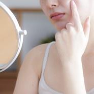 2e(ドゥーエ) / 肌が敏感になっているときのおすすめアイテム5選