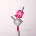 RMK / 【11/3(金)発売】RMK エッセンス