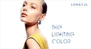 The Lighting Color / ルナソル の画像