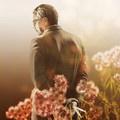 ディオール / フレグランス クリエイションの魅力に迫るドキュメンタリー…