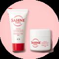 天然型ビタミンEのチカラで肌の血行を促進し「めぐらせ保湿」