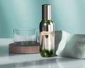 【9月6日発売】ブランド人気美容液が装いを新たに処方を変えてリニューアル発売