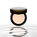 究極の透明感美肌を持続させる美容水仕立てのフェイスパウダー。 / イプサ の画像