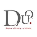 D.U.O.(デュオ)