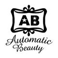 AB(オートマティックビューティ)