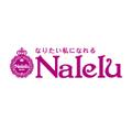 Nalelu(ナレル)