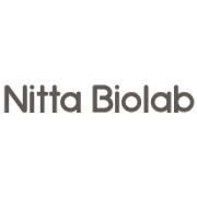 Nitta Biolab(ニッタバイオラボ)