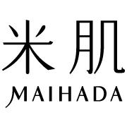 米肌(MAIHADA)
