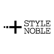 STYLE+NOBLE