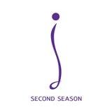 SECOND SEASON(セカンドシーズン)