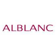 ALBLANC(アルブラン)