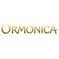 オルモニカ