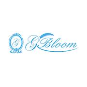 Gbloom のロゴ