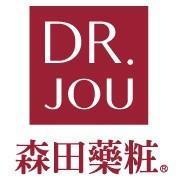 DR.JOU(森田薬粧)