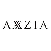 AXXZIA(アクシージア)