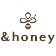 &honey(アンドハニー)