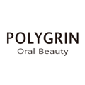POLYGRIN