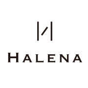 HALENA(ハレナ)