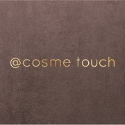 @cosme touch