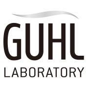 GUHL LABORATORY(グール ラボラトリー)
