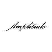 Amplitude(アンプリチュード)