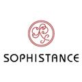 SOPHISTANCE(ソフィスタンス)