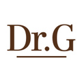 Dr.G(ドクタージー)
