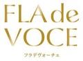 FLAdeVOCE