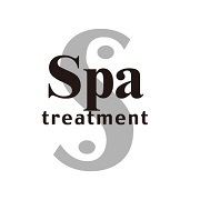 Spa treatment(スパトリートメント)