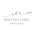 Macchia Label(マキアレイベル)