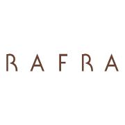 RAFRA(ラフラ)