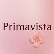 ソフィーナ プリマヴィスタ