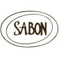 SABON(サボン)