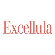 Excellula(エクセルーラ)