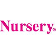 Nursery(ナーセリー)