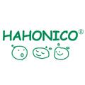 HAHONICO(ハホニコ)