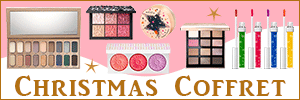 Christmas Coffret