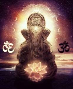 Ashram〜Vinyasa Flow Yoga〜