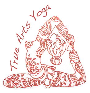 True Arts Yoga