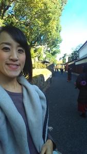 esta bien...Yoga Nanako Nishihara