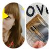 F3683BBA-9ABB-44A3-9798-6AE81D3A83A2.jpeg by @ぱちぱちさん