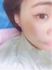 2016-11-03 21:37:57 by *にこん*さん
