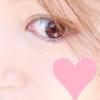 2017-02-03 17:46:18 by えりごり☆彡さん