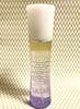 REISE(ライゼ) / ブースターオイル ミスト化粧水 <三層式美容化粧水>(by ○くまっこ○さん)