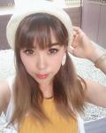 shizuca92911さん